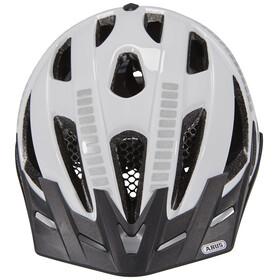 ABUS Urban-I 2.0 Helmet signal white